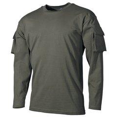 Shirts & Truien