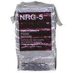 Noodrantsoen NRG-5 (500G) 9 blokken
