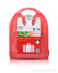Care Plus First Aid Kit – Light Traveller