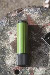 BCB Twist Razor compact outdoor scheerset