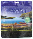 Trek 'n Eat 24hr Day Ration Pack, Ready-to-Eat Menu: