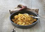 Trek 'n Eat, Chana Masala (kikkererwt) outdoor trekking meal