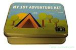 BCB My First Adventure Kit, summer edition