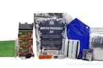 BCB Winter Emergency kit