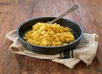 Trek 'n Eat, Chicken in Curried Rice, outdoor trekking meal