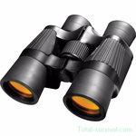 Barska X-trail 8X42 zwart verrekijker