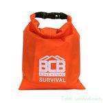 BCB Survival Essentials Set CK701