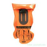 BCB Waterproof survival kit CK050