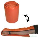 BCB Flexible spalk RY273