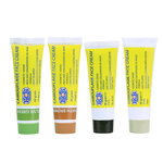 BCB camo cream in tube 30 gr CL1493, Black