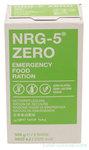 Noodrantsoen NRG-5 ZERO (500G) 9 blokken