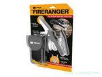 True Utility Fireranger Clam multitool