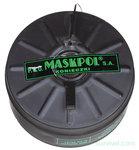 Maskpol filter FP-5 (A2B2E2K1-P3) NBC/CBRN met RD40 schroefdraad
