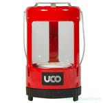 UCO Candle Lantern Kit 2.0 , Rood