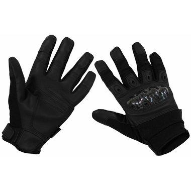 Tactische handschoenen