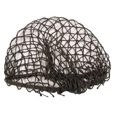 AT Net for Steel Helmet