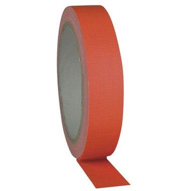 MDP Gaffa Tape NEON Orange 19MM/25M