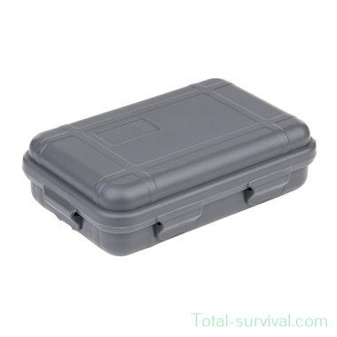 101 INC water resistant case medium JFO13 groen