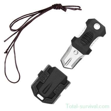 101 INC Pocket tool EX002, zwart