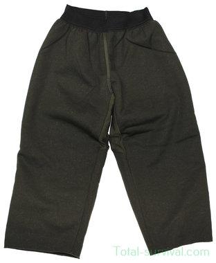 KL Thermische broek