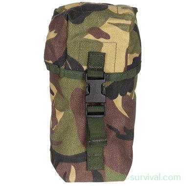 NL Utility pouch,