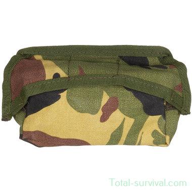 NL Chest pouch,