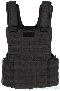 MFH Plate carrier vest