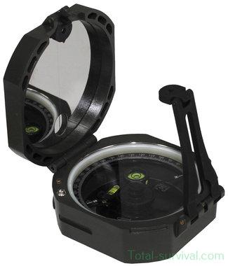 MFH US M2 Kompas met plastic behuizing