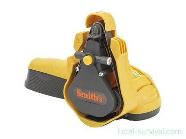 Smith's Knife & Scissor Sharpener 220V