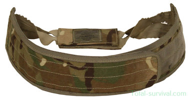 British army Osprey MKIV cover body armour vest waist band Left/right, MTP camo