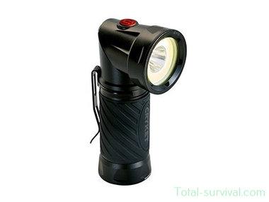 Nebo Cryket LED zaklamp