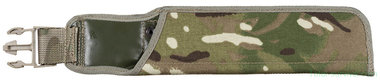 Britse PLCE bajonetholster, MTP camo
