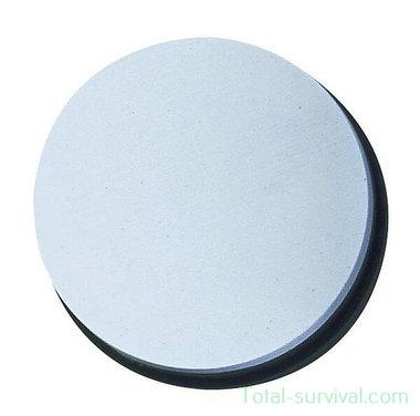 Katadyn Vario vervangingsfilter, keramische voorfilter schijf